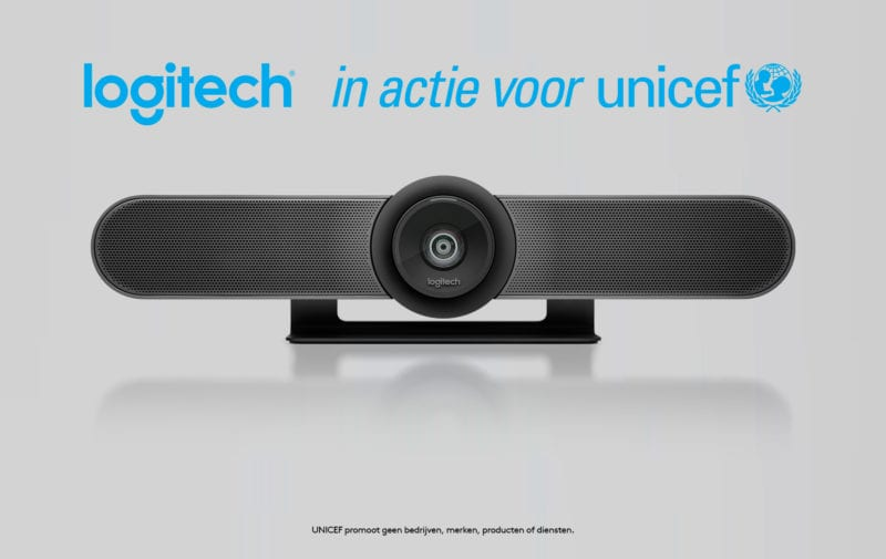 Logitech_Unicef_Visual_BiggerLogo
