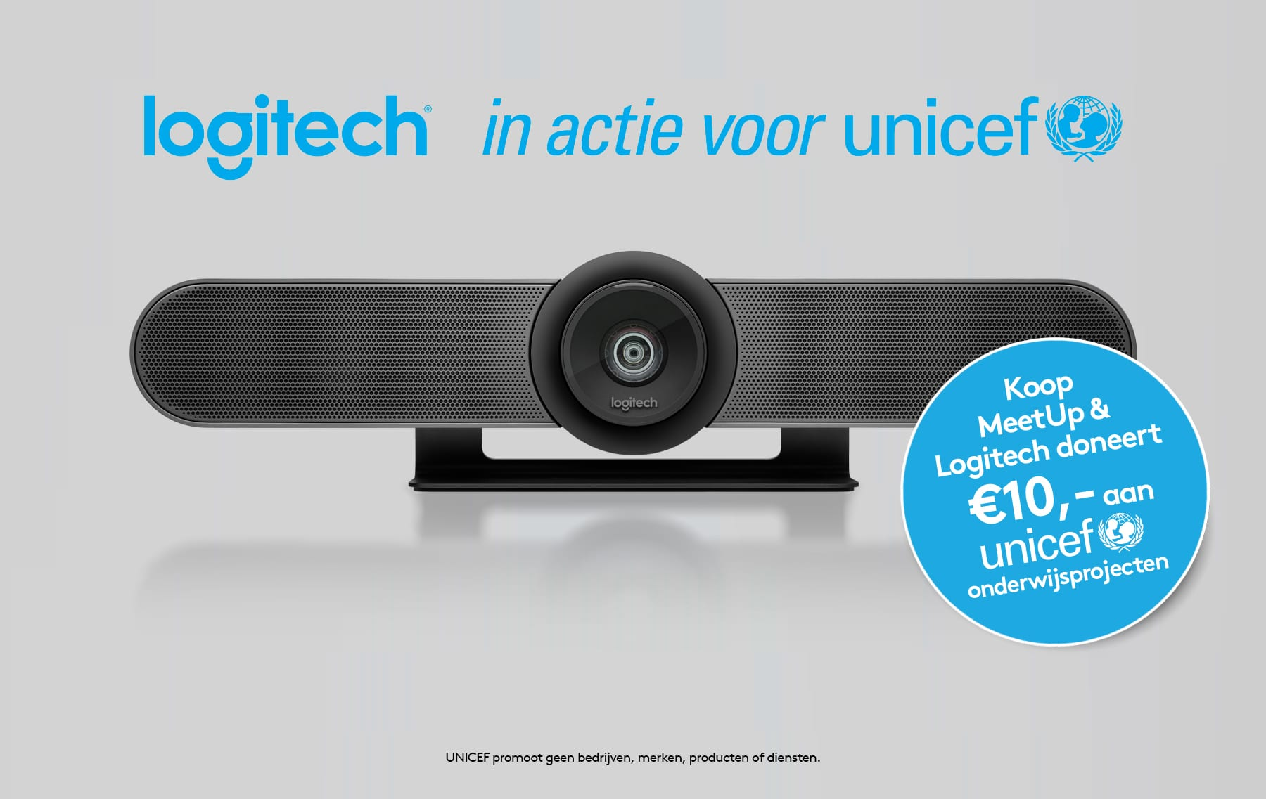 Logitech_Unicef_Visual_BiggerLogoBubble